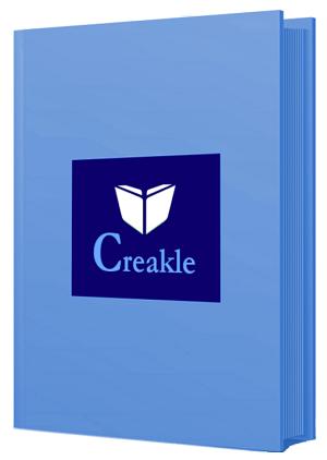 Creakle